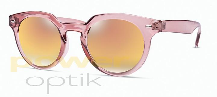 Base Hersteller Sonnenbrillen Poweroptik De