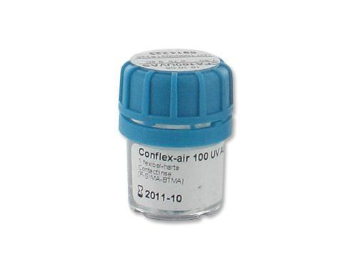 Conflex Air 100UV (1x1)