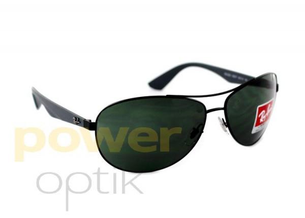 7fefd417608988 Ray-Ban RB 3526 006 71   Damen   Themenwelten   Sonnenbrillen ...