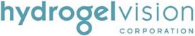 Hydrogel Vision
