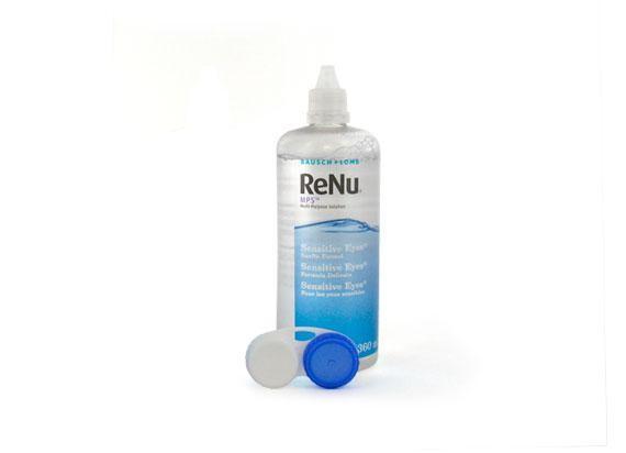 ReNu MPS (360ml)