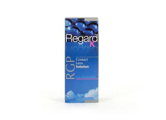 Regard K (120ml)